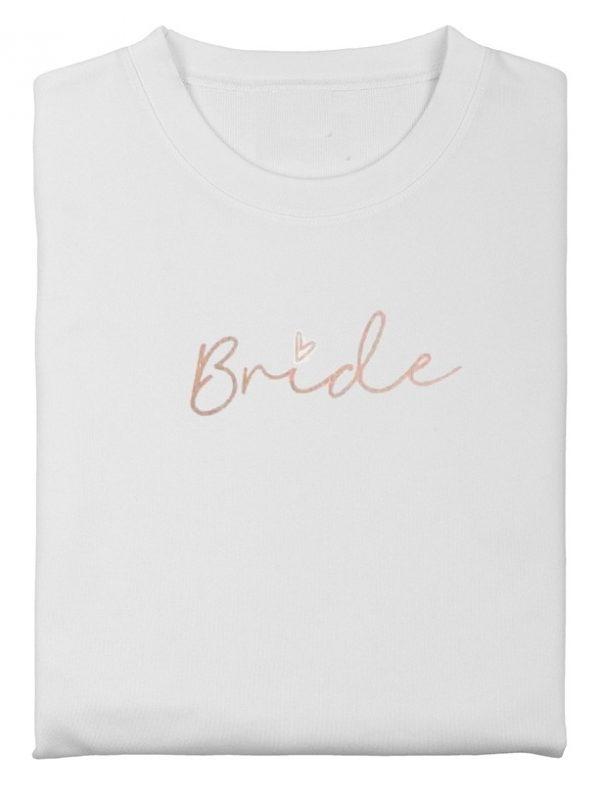 sudadera bride