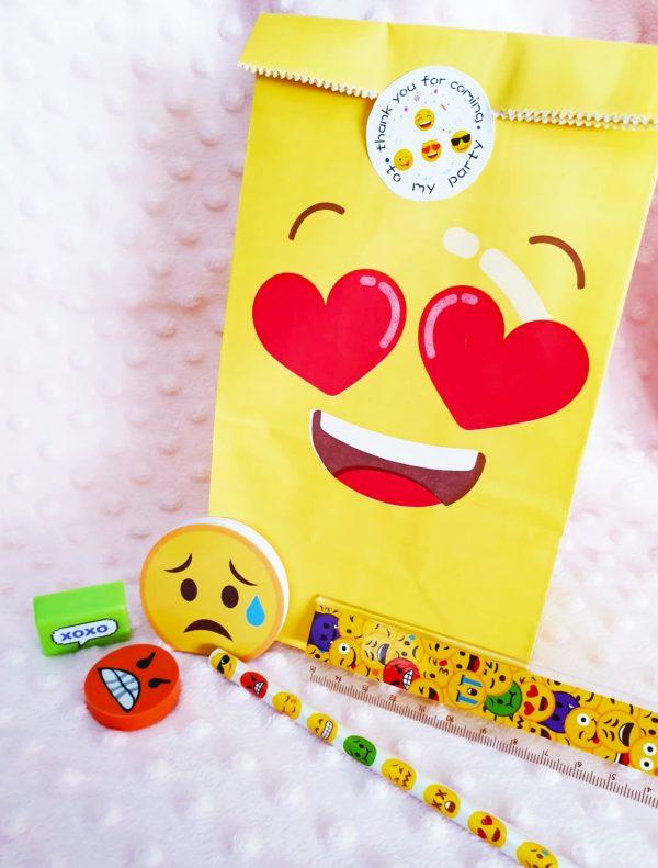 Pack regalo mesa de los niños