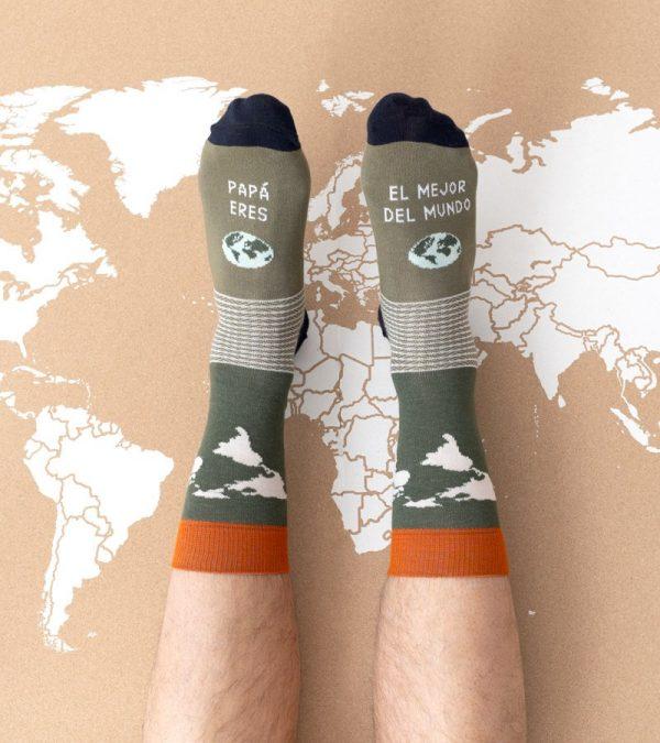 calcetines-el-mejor-padre-del-mundo