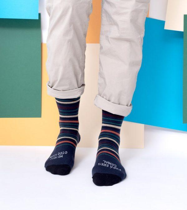 calcetines-papa-eres-genial-no-hay-otro-igual