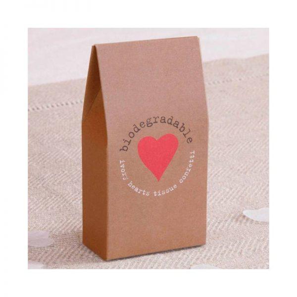 confetti-biodegradable-corazon