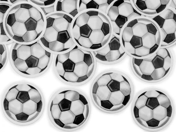 confeti-canon-xl-futbol