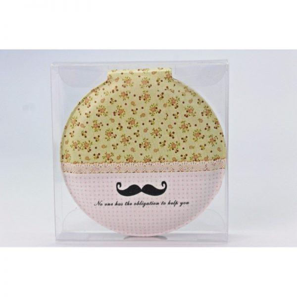 espejo-moustache-en-caja-de-regalo