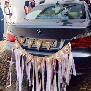 decoracion-coche-novios