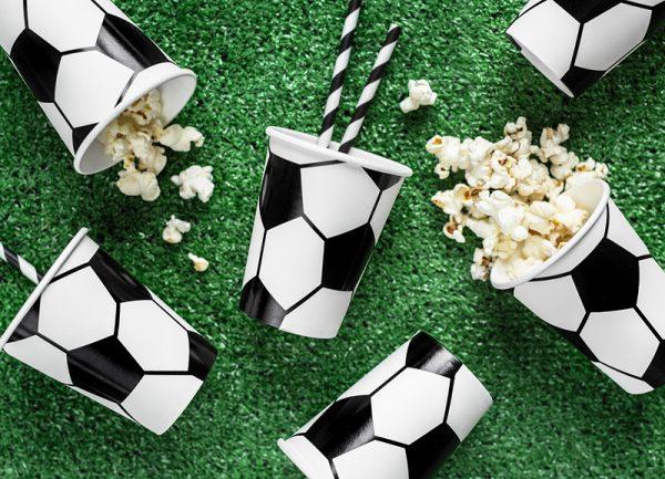 kit decoracion futbol 3