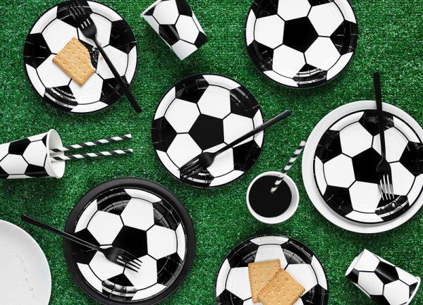 kit decoracion futbol5