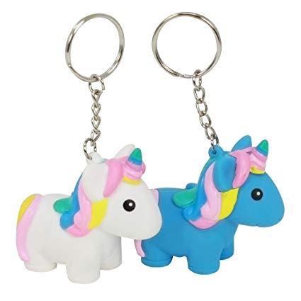 llavero-aprieta-caca-unicornio
