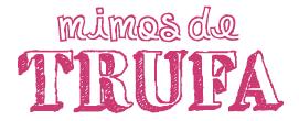 Mimos de Trufa