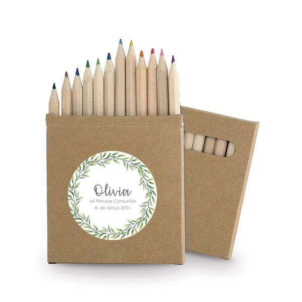 mini-caja-lapices-olivo