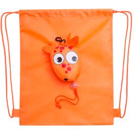regalo niños mochila