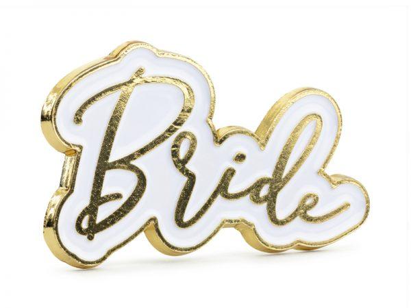 pin bride1