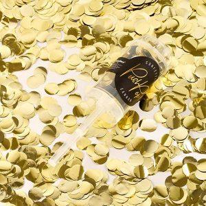 push-pop-confetti-dorado-detalle_
