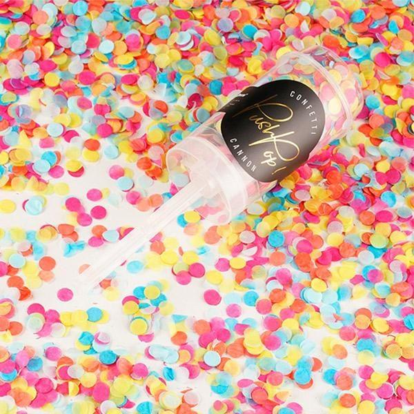 push-pop-confetti-multicolor-detalle_720x