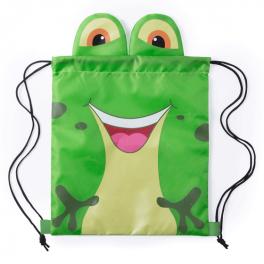 regalo niños mochila animales