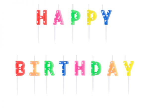 velas happy birthday1